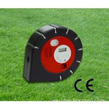 Popular product small air compressor reviews bring you convenient