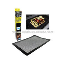 2015 Hot Sale Perfect Quality non-stick bbq grill sheet