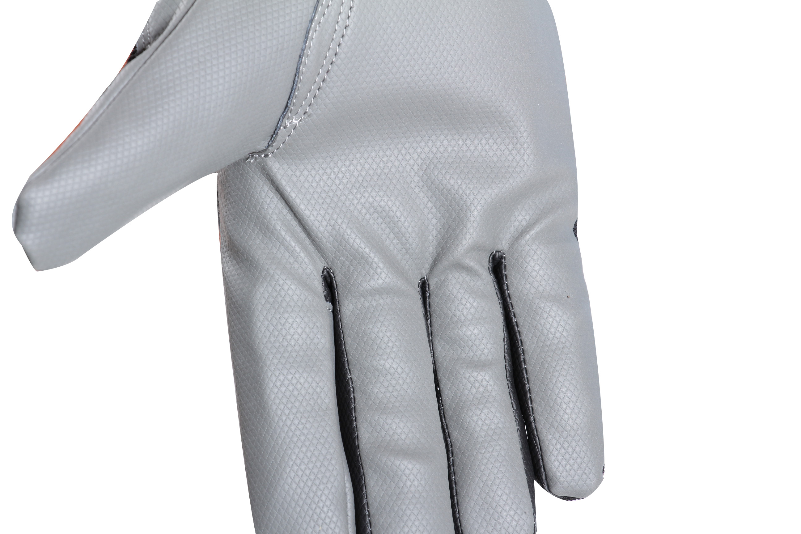 factory cycling gloves