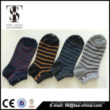 custom mens different styles socks wholesale tartan socks