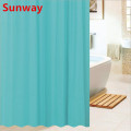 Shower Curtain for Sale