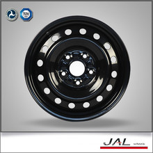 15'' Steel Wheel,Car Wheel Rim