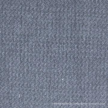 Тканый двойной DOT плавкий прокладочный черный (W75D)