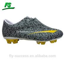 новые популярные дизайн мужчины футбол обувь
