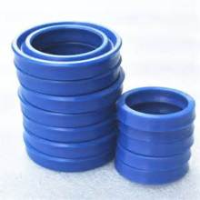 UHS Type Rubber U-Ring