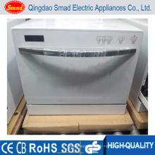 Élégance Euro Design Ménage Mini Chine Lave-vaisselle