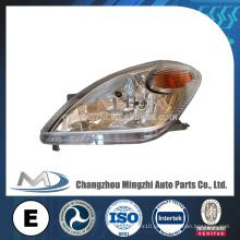 Farol principal, farol principal para Daihatsu Xenia M80 / Avanza