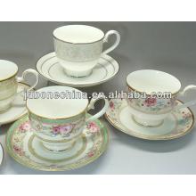 Nouvelle arrivée chaude, vente, thé, thé, thé, thé, ensemble, ensemble