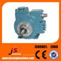 Rotary Vane Pump / blackmer pump
