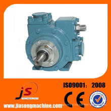 Rotary Vane Pump / blackmer pump