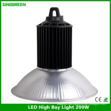 Heiße Verkäufe Ce RoHS Osram 3030 LED hohe Bucht-Licht 200W