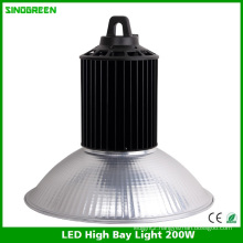 Hot Sales Ce RoHS Osram 3030 LED High Bay Light 200W