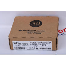 New Allen Bradley 1606-XLS120E /A 2017 AC/DC Performance Power Supply 24-28VDC