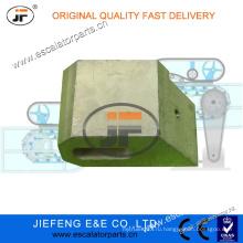 Детали тормозной системы эскалатора SVT889768