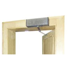 Swing Door Opener (ANNY 1807)