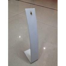 Оптовый вертикальный браслет ювелирных изделий (BT-00ML)