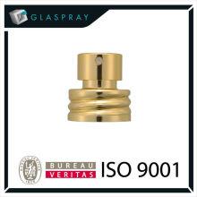 LFV 18/400 Low Profile Metal Screw Fine Fragrance Pump