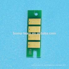 kompatibler Chip für Ricoh IPSiO SG2010N Druckerwartungstintenpatrone GC41