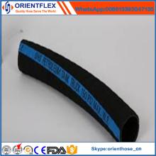 2016 Tuyau flexible souple de haute qualité 150 Psi