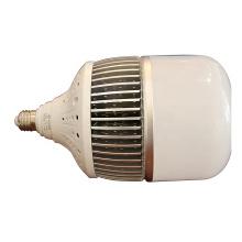 High power high lumen SMD2835 aluminum 50w 80w 100w 150w led bulb
