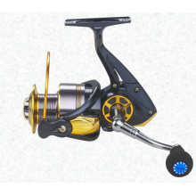 Sea Fishing Spinning Fishing Reel Long Shot Reel