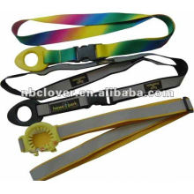 promotion cheap custom lanyards