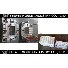 Car Battery Case Plastic Mould Manufacturer