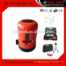 automatic laser line level set 32852