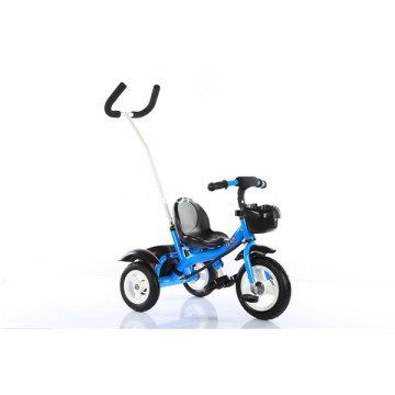 Simple Baby Tricycle Kid Toys