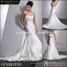 Best Quality Sales für Engel Kleid Muster