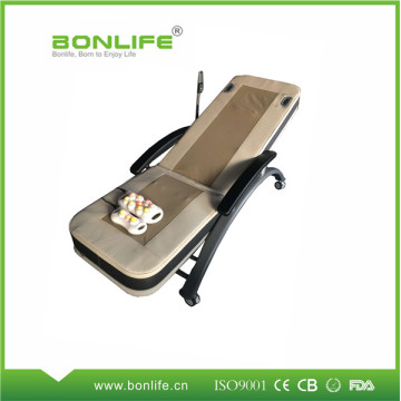 Massage Table Used