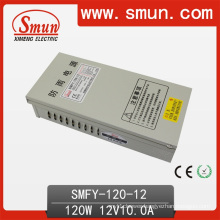 Smun 120W Rainproof Power Supply 120W 12V 10A