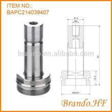 Kit de reconstrucción de la válvula solenoide de la máquina de hilado de la CC de la tensión de CC 2