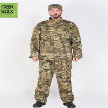 Hochwertige Swat Polizei Military Training Uniform