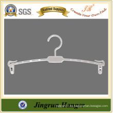 2015 Popular Lingerie Hanger Nuevo Plastic Underwear Hanger