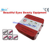 Eye Rejuvenation Beauty Equipment For Skin / Eyes Wrinkle Removal