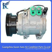 10PA15C auto air conditioning compressor for KIA CERATO 1.6 97701-2F000