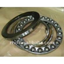 Supply Thrust Ball Bearing 51310