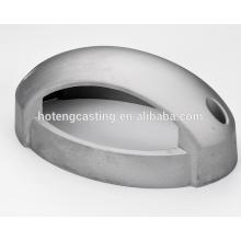 Customed Aluminium Die casting housing