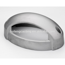 Aluminum die casting sand casting products