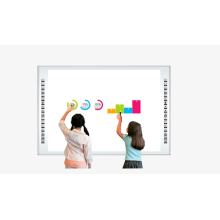 Whiteboard for classroom/office,smart Infrared Interactive whiteboard