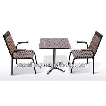 Luxury Durable Easy Cleaning danish teak furniture