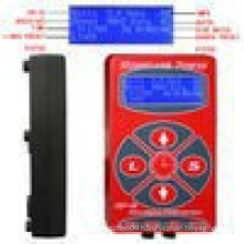 Hurricane HP-2 Tattoo Power Supply Wholesale