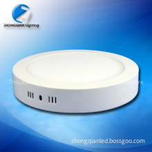 pendant lights SMD2835 40mm thickness high quality