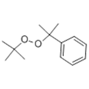 TERT-BUTYL CUMYL PEROXIDE CAS 3457-61-2