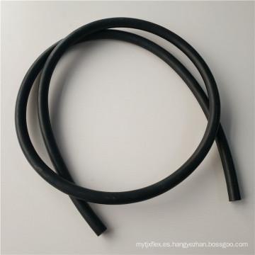 3/4 Rubber Air Hose 3/4 Inch Fuel Hose 3/4 Inch Hydraulic Hose