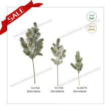 Christmas Decoration Tree Artificial Branches for Party Decoration