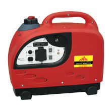 Gasoline Digital Inverter Generator (XG-SF1000D)