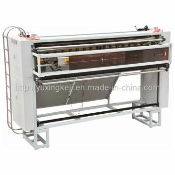 Máquina de corte por computadora (CM-94)