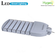 150W 180W 210W Street Lighting